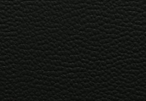 Leatherlike - Classic Black