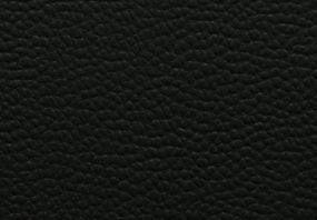 Leatherlike - Minimal Black
