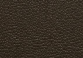 Leatherlike - Vintage Brown