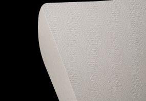 Artelibris Bianco