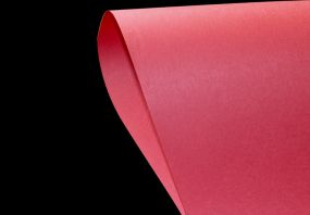 Artelibris Rosso