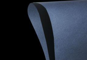Artelibris Blu
